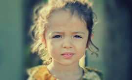 contactlenzen bij kinderen