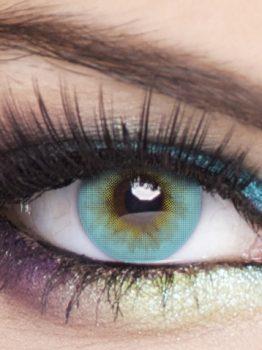 Lazuli, Almas Lenses, Obsession Paris, Contactlenzen