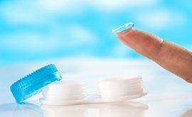tips, contactlenzen, jaarlenzen, kleurlenzen, daglenzen, maandlenzen, correctie lenzen